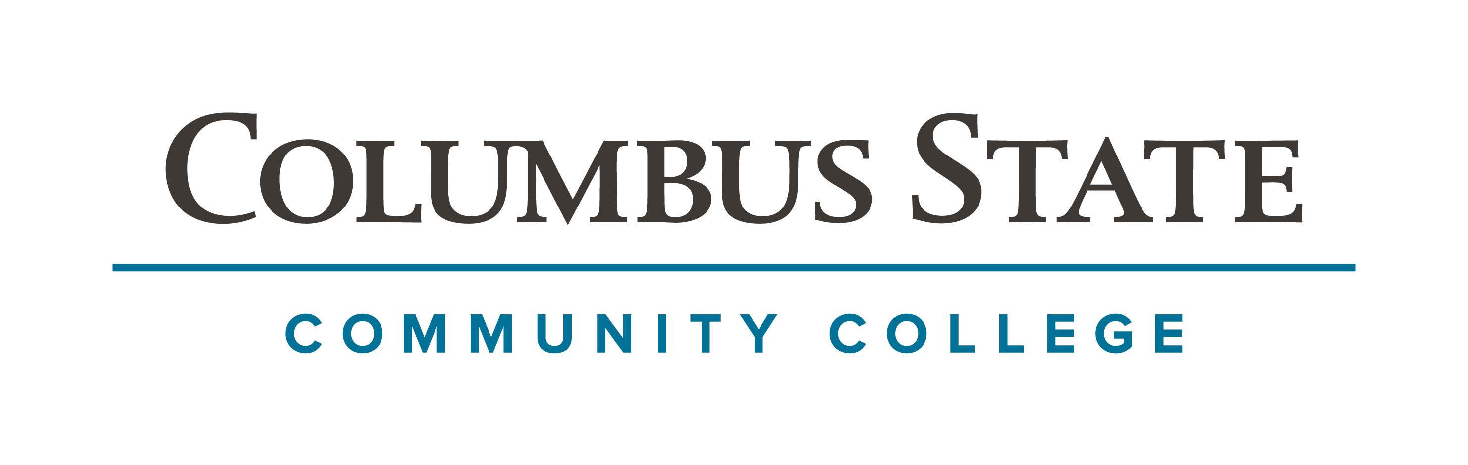 Home Columbus State Community College