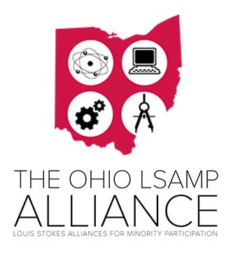 Amazing Program The Louis Stokes Alliances For Minority Participation At Columbus  State Clickable Program Item. The Louis Stokes Alliances For Minority ...