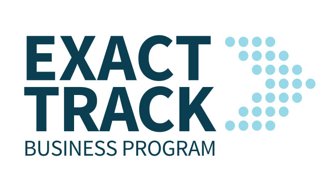 ExactTrack Business Cohort