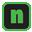 Nettutor logo