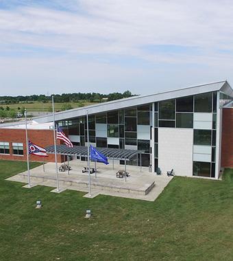 Delaware Campus | Columbus State Community College