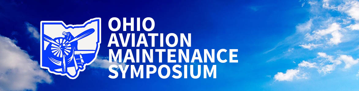 Ohio Aviation Maintenance Symposium image
