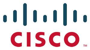 Cisco CCNA Training | Columbus State Community College