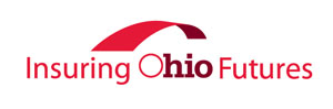 Insuring Ohio Futures logo