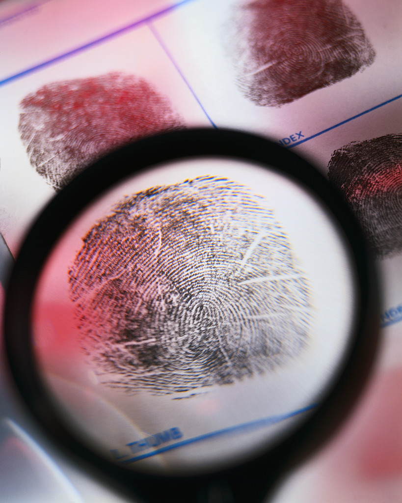 Forensic Science | Columbus State Community College