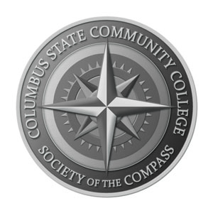 Society of the Compas seal