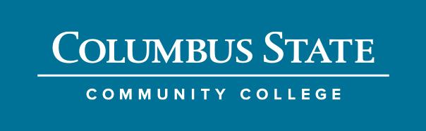 Columbus State Community College Cost Calculator