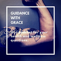 Guidance with Grace