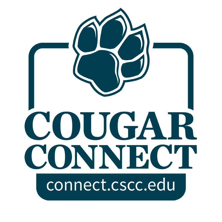 CougarConnect