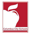 Columbus City Schools logo