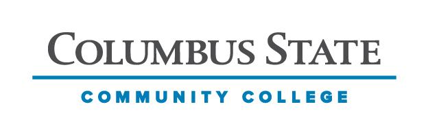 Logos | Columbus State Community College