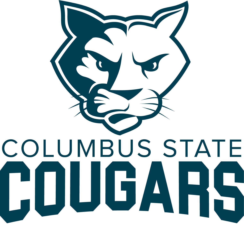Cougar sports logo