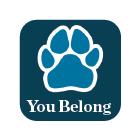 Inclusive Diversity badge icon