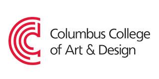 Columbus College Of Art And Design Columbus State