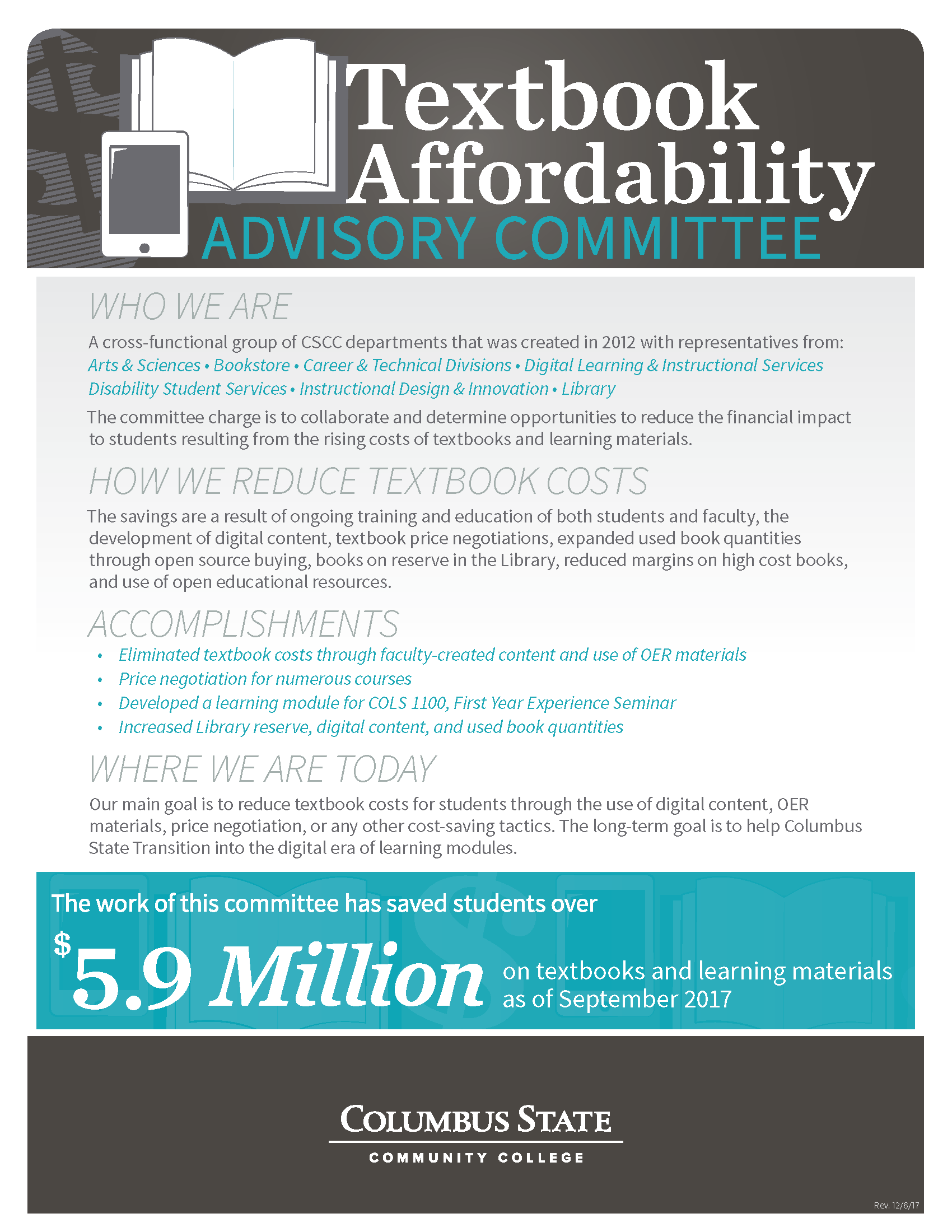 Affordability columbus state community college microsoft office 365 proplus is released at no cost to all columbus state students 1betcityfo Choice Image