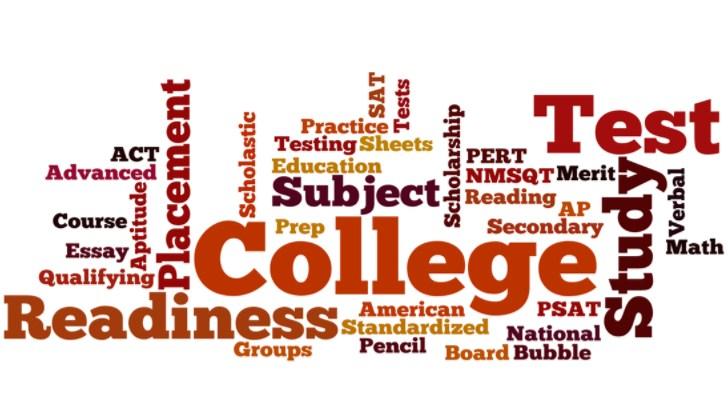 Academic Testing | Columbus State Community College